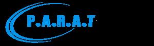 PARAT Conseils : formation et prévention alcool et dépendances logo