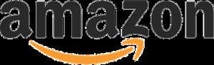 Nos partenaires - Amazon