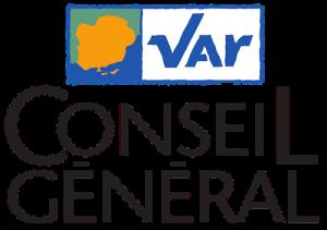 Nos partenaires - Conseil Général du Var
