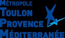 Nos partenaires - Toulon Provence Méditerranée