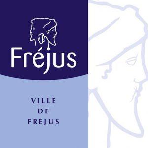 Nos partenaires - Ville de Fréjus