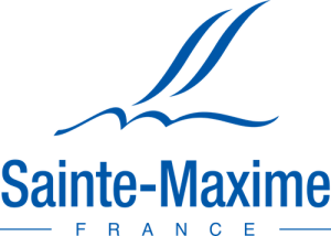 Nos partenaires - Ville de Sainte-Maxime