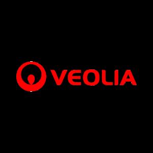 logo veolia 825x825px